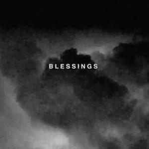 Big Sean - Blessings ft. Drake & Kanye West  (Remix)